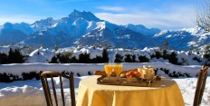 Champerdrix B&B