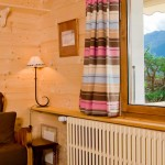 champerdrix_home-2
